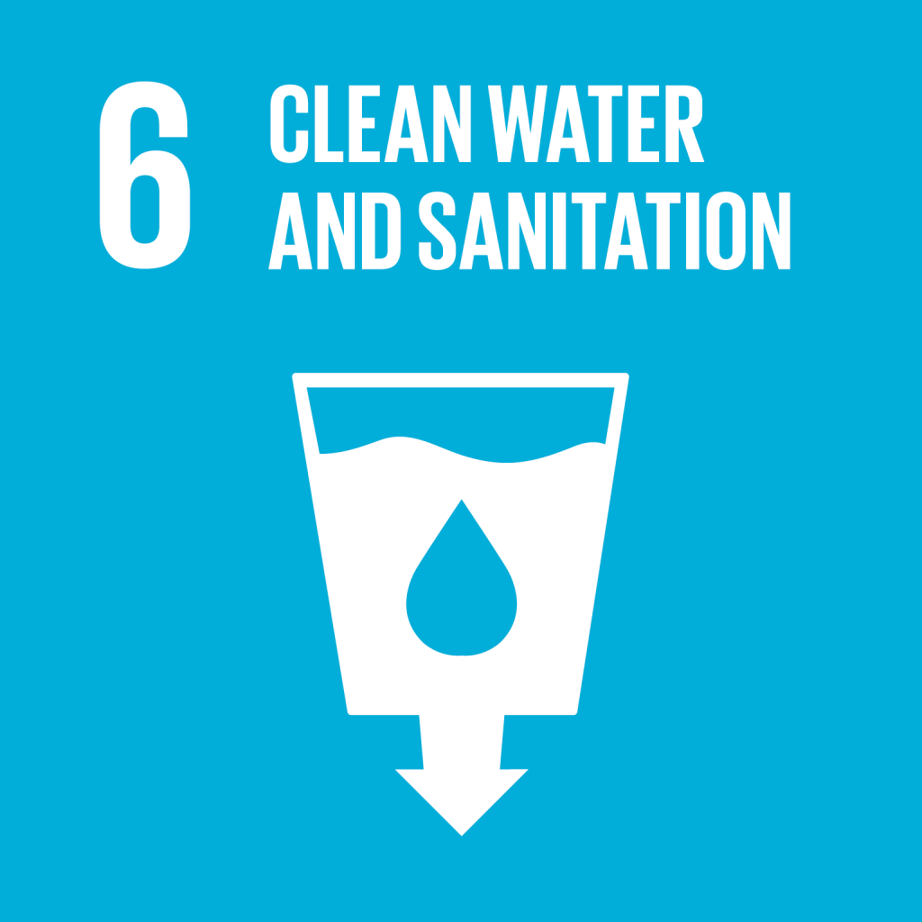 SDG 6