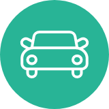 Car_icon@2x