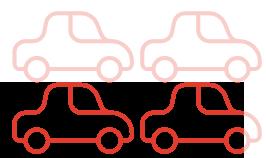Cars icon@2x