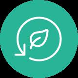 Recycle_leaf@2x