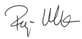 Reynir Sign