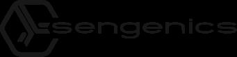 Sengenics_logo@2x