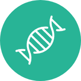 dna_green_icon@2x